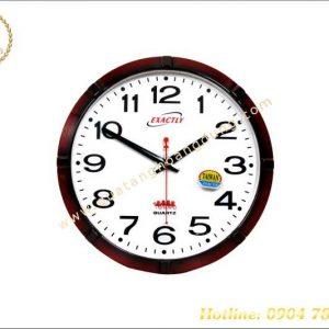 Đồng hồ - ĐH 002