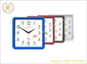 Đồng hồ - ĐH 004