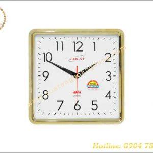 Đồng hồ - ĐH 005