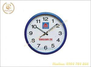 Đồng hồ - ĐH 006