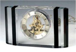 Đồng hồ Pha lê - ĐHPL 001