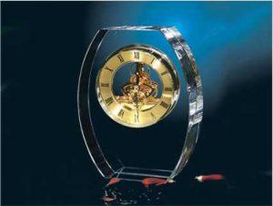 Đồng hồ Pha lê - ĐHPL 003
