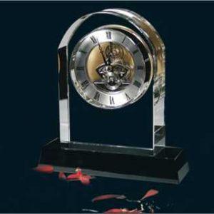 Đồng hồ Pha lê - ĐHPL 004