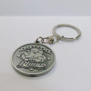 Huy hiệu Móc chìa khóa - HH11