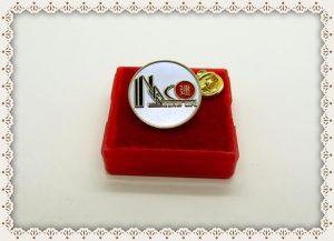 Huy hiệu KACO