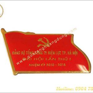 Huy hiêu đảng - HHĐ 004